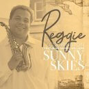 "Listen to ""Sunny Skies"" by Rodney Codrington"