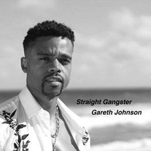 "Listen to ""Straight Gangster"" by Gareth Johnson"