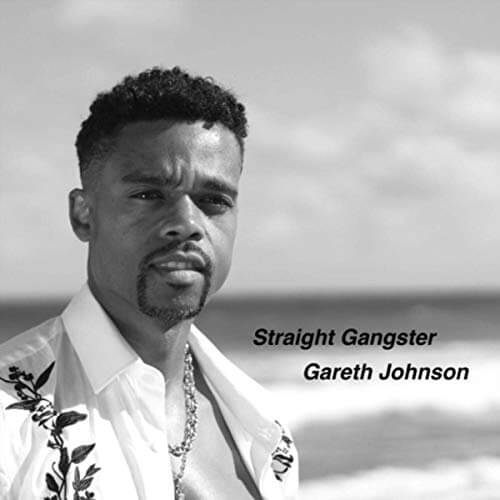 "Listen to ""Straight Gangster"" by Gareth Johnson"