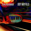 "Listen to ""Rear View Mirror"" by Jody Mayfield"