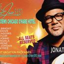 O'Hare Jazz Fest 2020