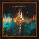 "Dante' Announces New Album ""Mint"" for October"