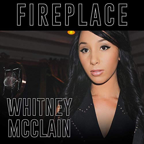 "Watch Music Video for ""Fireplace"" by Whitney McClain"