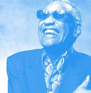 Georgia On My Mind: Celebrating The Music Of Ray Charles