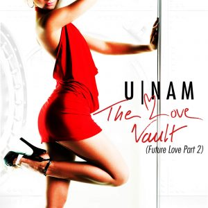 "Review - ""The Love Vault"" by U-Nam"