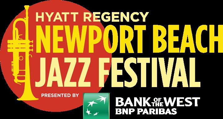 Newport Jazz Festival 2020 Lineup.Newport Beach Jazz Festival 2020 Festival 2020