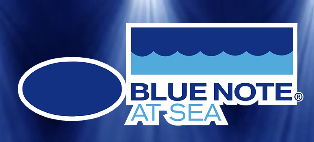 Blue Note At Sea 2021