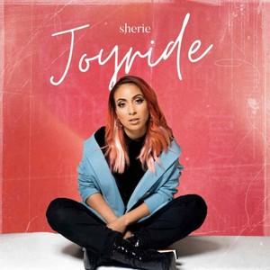 Singer/Songwriter & Master Violinist SHERIE Releases New EP