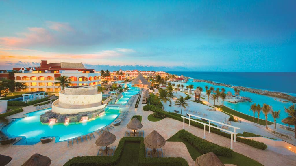 Cancun Jazz Festival 2020