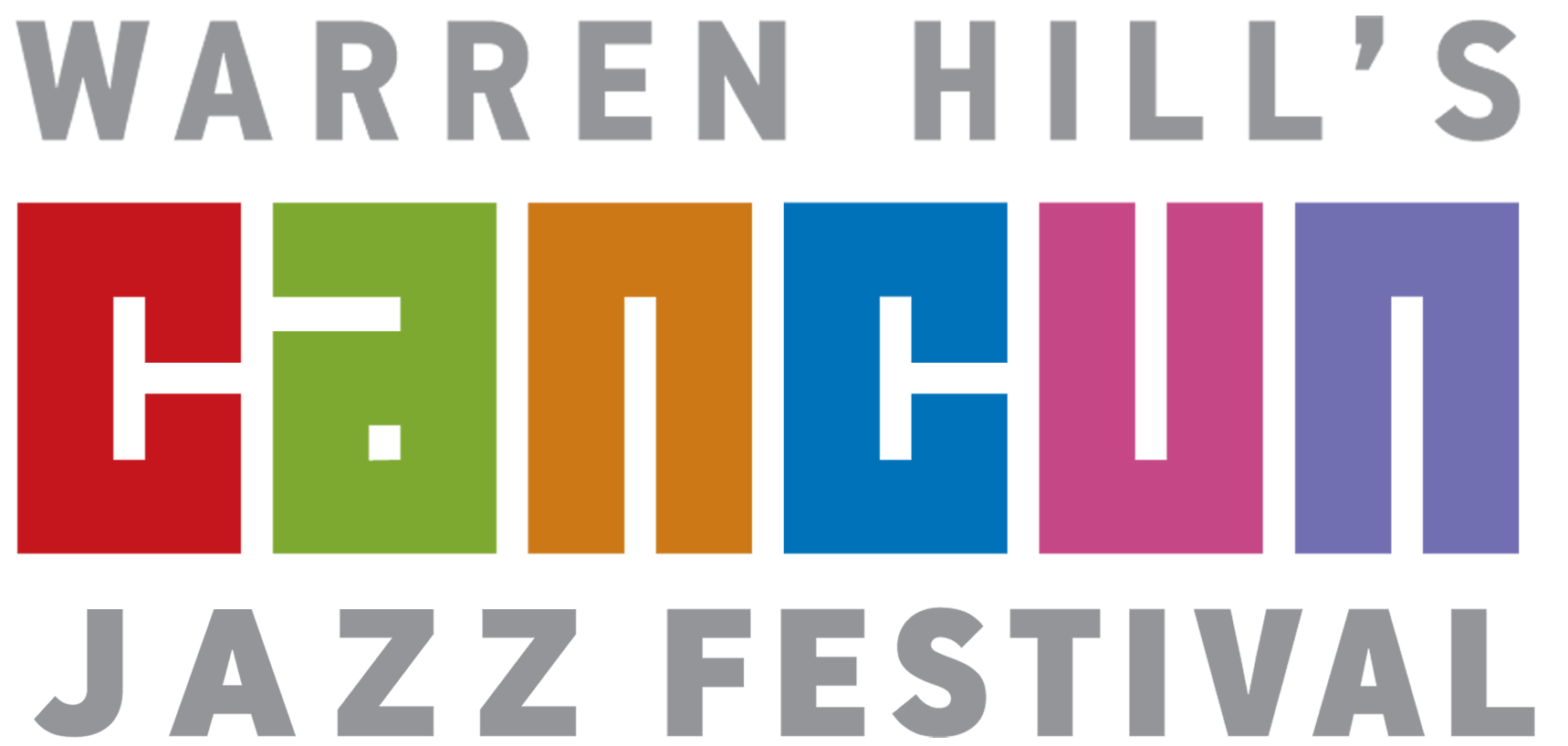 Cancun Jazz Festival 2020