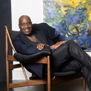 Will Downing Tour Dates 2020