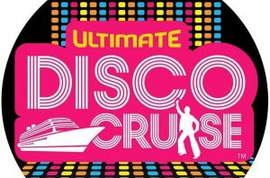Ultimate Disco Cruise 2021