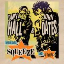 Daryl Hall & John Oates 2020 Summer Tour