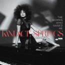 Kandace Springs Announces 'The Women Who Raised Me' for March 27