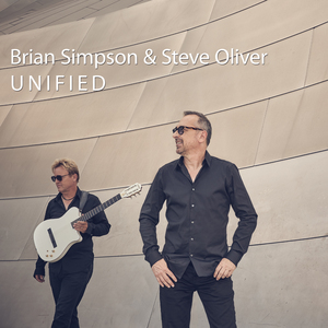 Review - 'Unified' by Brian Simpson & Steve Oliver