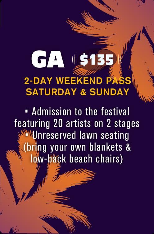 Hyatt Regency GA 2-day pass