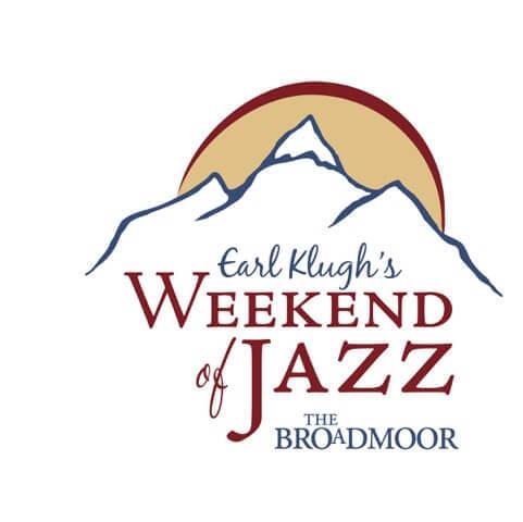 Earl Klugh's Weekend of Jazz at The Broadmoor 2020