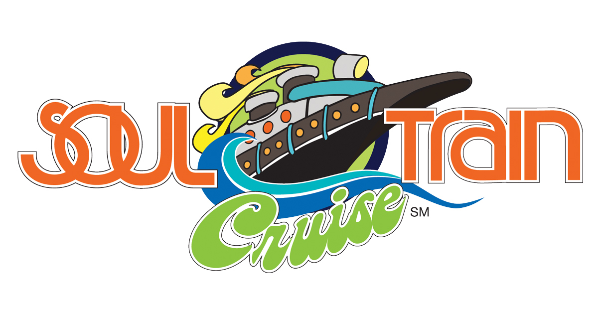 Soul Train Cruise 2021