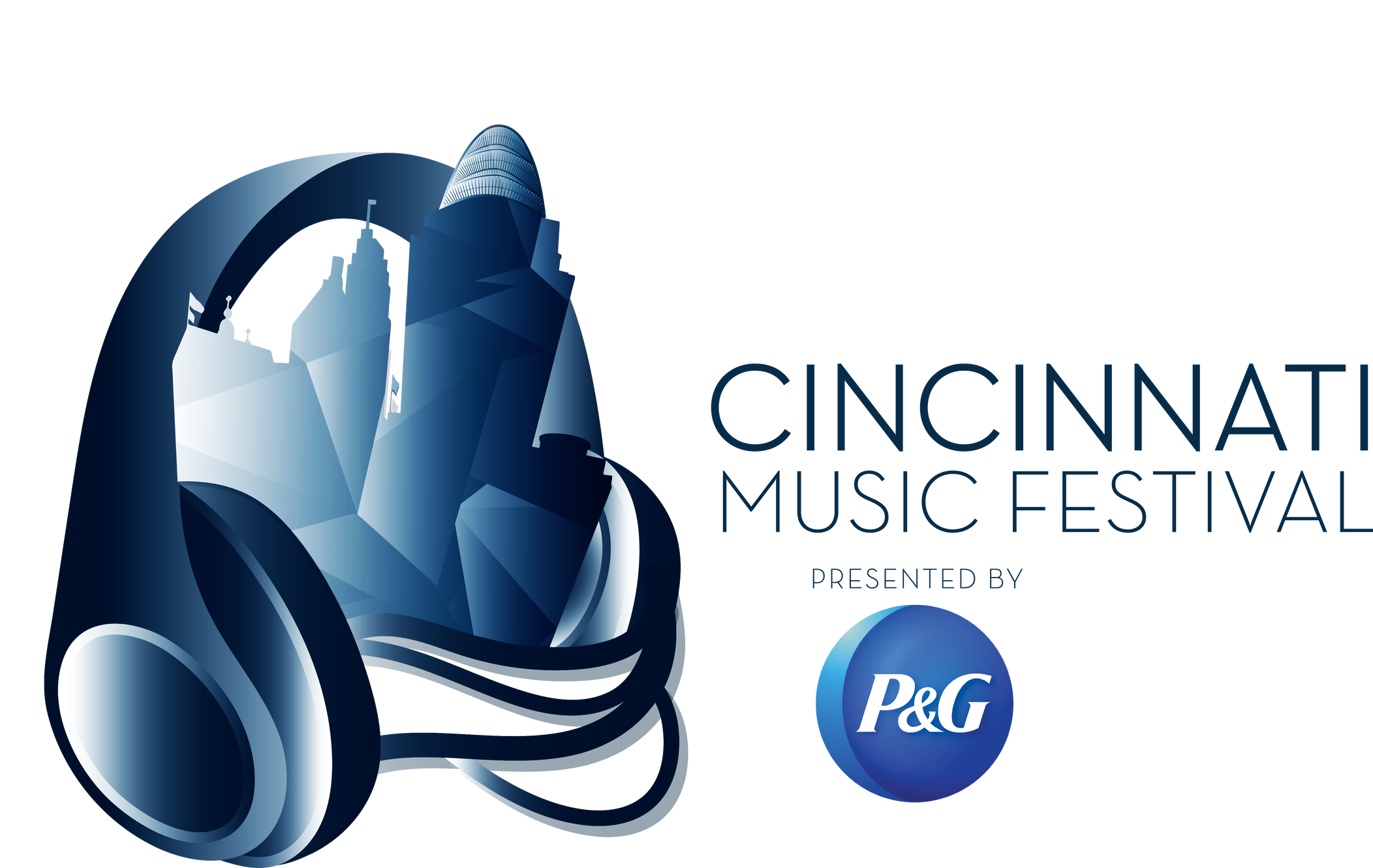 Cincinnati Music Festival 2020