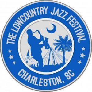 2020 Lowcountry Jazz Festival