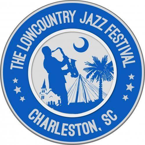 2020 Lowcountry Jazz Festival