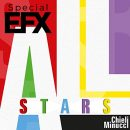 Review - Special EFX All Stars