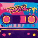 Listen to 'California Love' by DW3