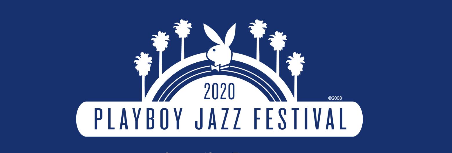 Playboy Jazz Festival 2020