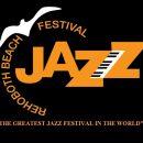 Rehoboth Beach Jazz Festival 2020