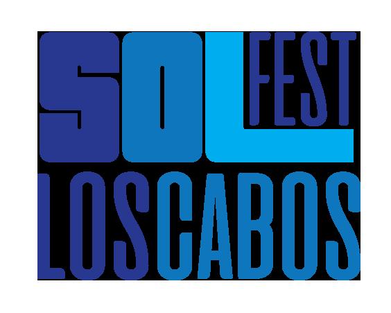SOLfest Los Cabos 2020