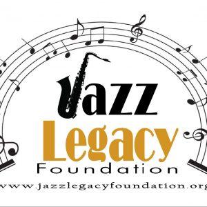 2020 Jazz Legacy Foundation Gala Weekend