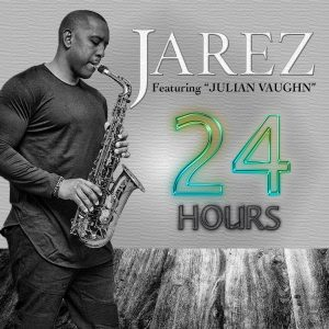 Watch Music Video for '24 Hours' by Jarez