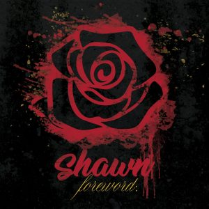 Shawn Stockman's Album 'Foreword' Out Now