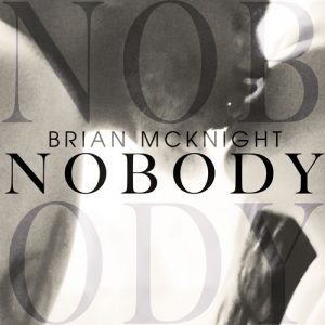 Watch Music Video for 'Nobody' by Brian McKnight