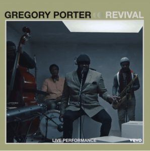 Watch Music Video for 'Revival' by Gregory Porter