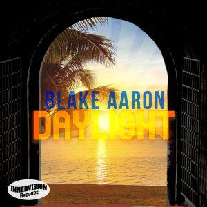 Listen to 'Daylight' by Blake Aaron