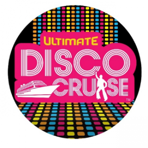 Ultimate Disco Cruise 2022
