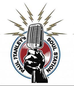 Paul Stanleys Soul Station