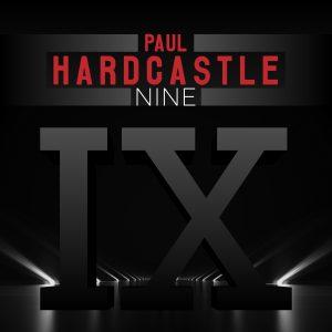 Review - 'Hardcastle IX' by Paul Hardcastle