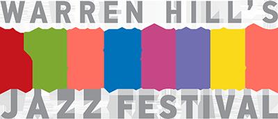 Warren Hill's Los Cabos Jazz 2021