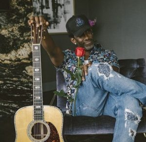 Watch Music Video for 'All I Do' by Shawn Stockman