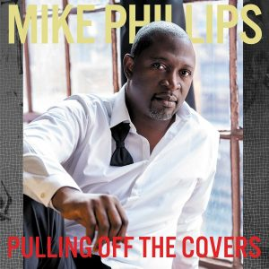 Watch Music Video for 'Watching You' by Mike Phillips