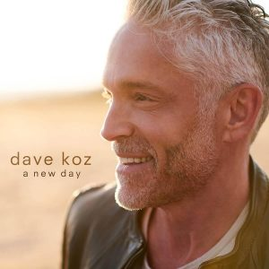 Listen to 'Side By Side' by Dave Koz