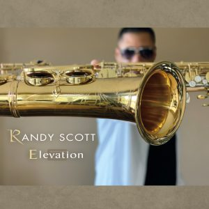 Review - 'Elevation' by Randy Scott