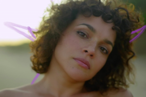 Watch Music Video for 'Hurts To Be Alone' by Norah Jones