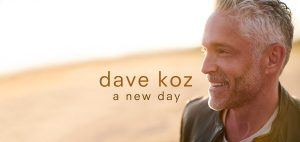 Watch Video for 'Yesterday' by Dave Koz
