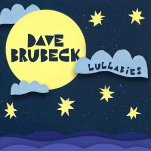 Dave Brubeck Announces Album 'Lullabies' for November 6