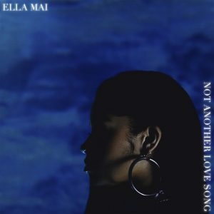 Listen to 'Not Another Love Song' by Ella Mai