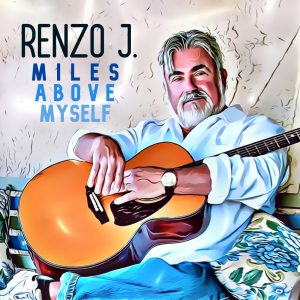 Watch Music Video for 'Miles Above Myself' by Renzo J