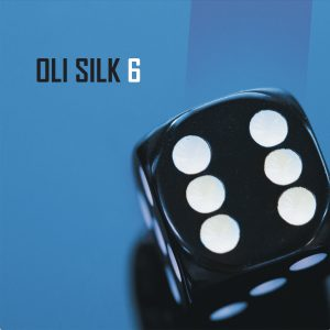 Listen to 'Hurry Up And Wait' by Oli Silk